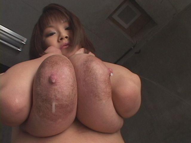 Uncensored japanese misato kuninaka two dicks in holes 7